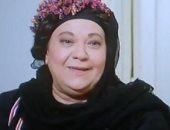 اعرف لماذا رفضت إحسان القلعاوى فيلم الحفيد.. فى ذكرى رحيلها