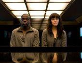 Netflix تنتج الموسم الخامس من black mirror