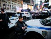 هيئة المحلفين الأمريكية تتهم شخصا بمحاولة شن هجوم إرهابى فى مانهاتن