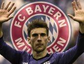 أزمة بين مديرى منتخب ألمانيا وشالكة بسبب لاعب بايرن ميونخ الجديد