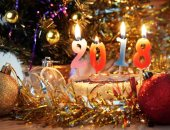 مينا سمير يكتب : إسعاد الآخرين فى العام الجديد