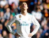مفاجآت فى ترتيب الدورى الإسبانى 2018.. ألافيس يتفوق على ريال مدريد
