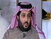 الإعلان رسميا عن شراء تركى آل الشيخ للأسيوطى 28 يونيو.. والبدرى رئيسا