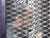 """تأجيل إعادة إجراءات محاكمة متهم بـ""""أحداث عنف العدوة"""" لـ 30 يناير"""