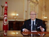 مصدر حكومى: تونس تبيع سندات دولية قيمتها مليار دولار هذا الأسبوع