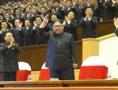 كوريا الشمالية ترفض مشاركة بومبيو فى المحادثات النووية