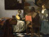 بعد 28 سنة.. متحف بوسطن يعلن عن مكافأة مجزية لمن يعثر على لوحات مسروقة