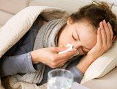 """بعد انتشار """"الأنفلونزا الأسترالى""""..س و ج كل ما تريد أن تعرفه عنها"""