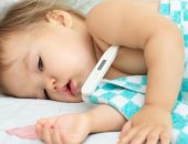 أمتى تعملى لطفلك عملية اللوز واللحمية؟