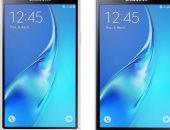 سامسونج تستعد للكشف عن هاتفين جديدين من سلسلة Galaxy J
