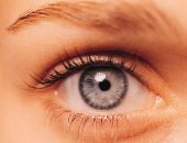 اعراض جفاف العين منها الحرقة والاحمرار