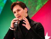 """مؤسس """"تليجرام"""": الخصوصية ليست للبيع"""