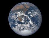 الكرة الأرضية تصل لنقطة الحضيض اليوم.. اعرف التفاصيل