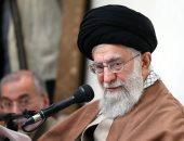 المرشد الإيرانى: لا جدوى من المفاوضات مع واشنطن خاصة ما يتعلق بقدراتنا العسكرية