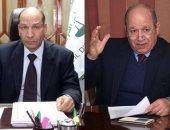 مؤتمر دولي لاتحاد القضاء الإداري العربي بالقاهرة عن المنازعات الانتخابية