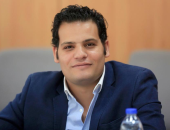 500 كلمة فى حق الشهيد أحمد شبراوى