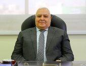 س وج.. كل ما تريد معرفته عن تصويت المصريين بالخارج فى انتخابات الرئاسة
