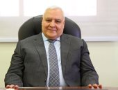 رئيس الوطنية للانتخابات:الانتهاء من كافة الاستعدادات لإجراء انتخابات الرئاسة