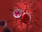 علماء أمريكيون يطورون آلية جديدة لتعزيز فعالية علاجات السرطان