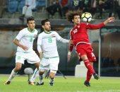 """ركلات الترجيح تقود الإمارات لنهائى """"خليجى 23"""" على حساب العراق"""