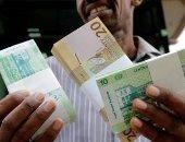 وزير سودانى: السوق السوداء وراء ارتفاع الأسعار فى البلاد