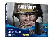 كيف يمكنك لعب Call of Duty Mobile على جهاز الكمبيوتر؟