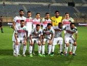 منع on sport وdmc من دخول أرضية استاد القاهرة بمواجهة الزمالك مع الإنتاج