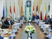 الأكاديمية العربية تستضيف مائدة مستديرة لمناقشة تعديل قانون الجامعات