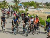 اتحاد الدراجات يعقد مؤتمرًا صحفيًا اليوم