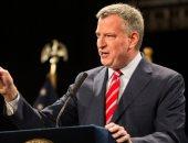 صحيفة أمريكية: تركيب 1500 حاجز معدنى فى نيويورك للتصدى لهجمات الدهس