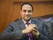 رئيس التنظيم والإدارة: حققنا قفزات بمستوى خدمتنا وماضون نحو إصلاح يليق بمصر