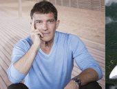 أنطونيو بانديراس على غرار رونالدو يشترى طائرة بـ 4.5 مليون يورو