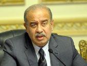 مصادر: قرار شريف إسماعيل بإقالة رئيس هيئة الأوقاف بعد اطلاعه على مخالفاته