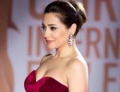 مريم حسن بطلة القصة السابعة من مسلسل «نصيبى وقسمتك»