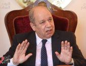 ننشر جدول أعمال المؤتمر الدولى للمنازعات الانتخابية المنعقد بالقاهرة
