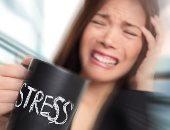 تمارين الشهيق والزفير تخلصك من الضغط النفسى والتوتر