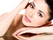 العناية بالجسم بالكمون لترطيب البشرة ولمعان الشعر وتقليل تساقطه