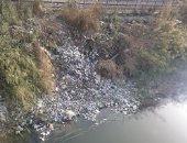 توفير أماكن لإلقاء المخلفات والتخلص الآمن من القمامة..اقرأ التفاصيل