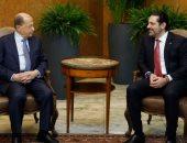"""بعد وصف وزير الخارجية لـ""""برى"""" بالبلطجى.. الحريرى يكشف طرح مبادرة تهدئة لبنانية"""
