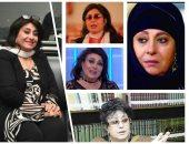 اختيار القديرة سهير المرشدى لتكريمها بلقاء الرواد خلال شهر يناير