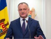 وزير خارجية مولدوفا: مهتمون بتطبيع العلاقات مع روسيا