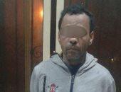 سقوط عاطل ينتحل صفة فرد أمن ويتردد على مستشفى الهلال لسرقة هواتف المواطنين