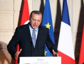 منظمة العفو الدولية: تركيا أصبحت زنزانة كبيرة للصحفيين