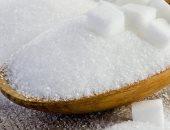 رئيس شعبة السكر: مصر تحتاج خط إنتاج جديد كل 3 سنوات لسد فجوة الاستهلاك