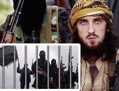 """فرنسا تطالب العراق وسوريا بمحاكمة """"الإرهابيين"""" الفرنسيين المعتقلين لديهم"""