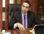 تقرير قضائي يرفض الحجز على أموال مؤسسة الأهرام لدى البنوك