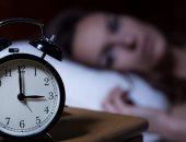 هل تشعر بالأرق؟.. نصائح للحصول على نوم صحى