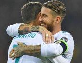 التشكيل الأفضل فى تاريخ مواجهات ريال مدريد ومانشستر يونايتد الأوروبية