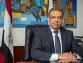 """رئيس البريد لـ""""يلا أونلاين"""": الهيئة أصبحت منسق للخدمات الحكومية بمصر"""