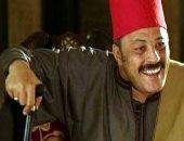 عمرو عبد الجليل: البطولات المطلقة أو الجماعية لا تهمنى